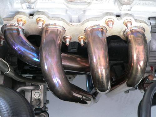 Proton Satria Neo Lotus Racing.049