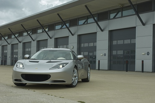Lotus_Evora_Front_3QTRS_Static_1