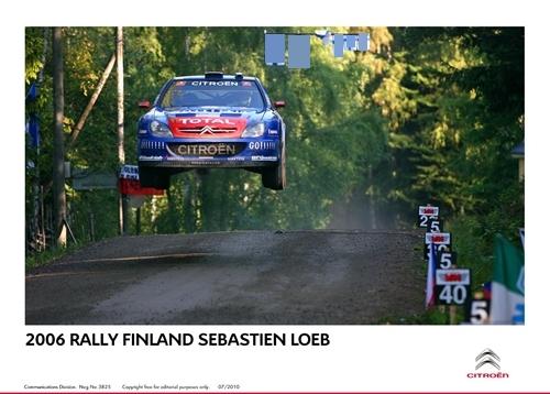 Citroen Rally.0004