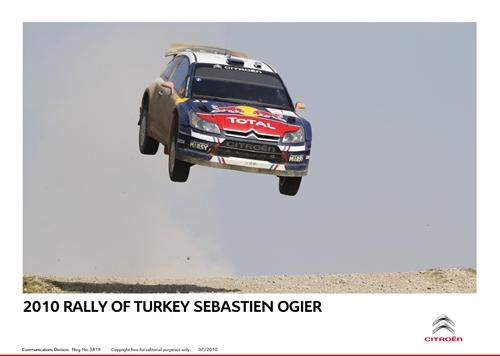 Citroen Rally.009