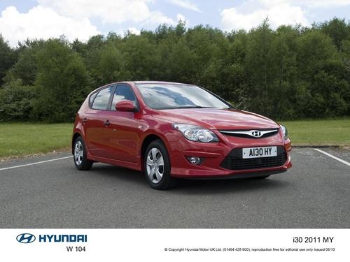 Hyundai i30.001
