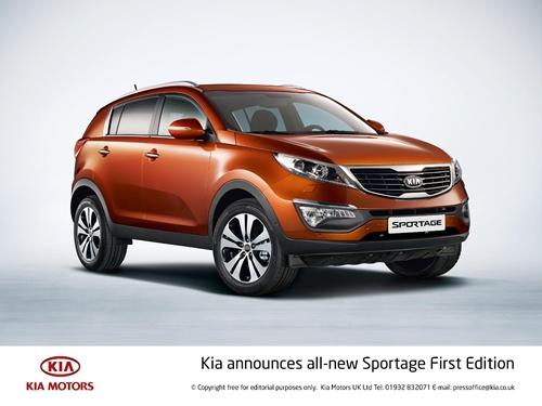 Kia Sportage 2010.003