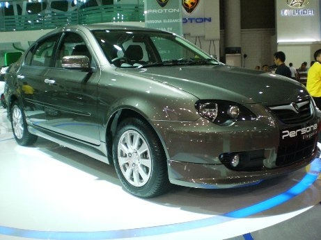 Proton Persona Price List 2010. Sedan , auto Se http whichjun , selected add