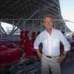 Ferrari Theme Park.05