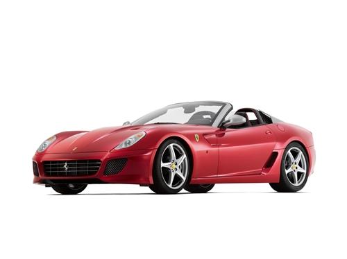 Ferrari SA APERTA.03