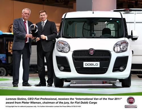 Fiat Doblo Cargo.01