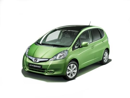 Honda Jazz Hybrid.02