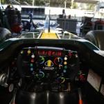 Lotus Racing Itali 2010.01