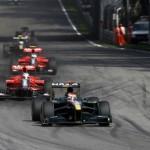 Lotus Racing Itali 2010.03