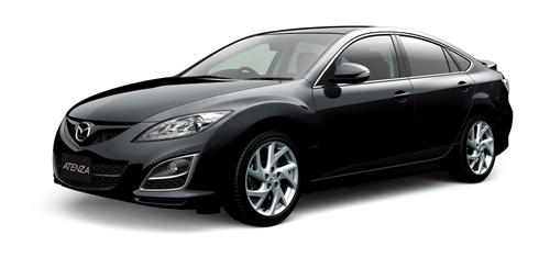 Mazda6.01