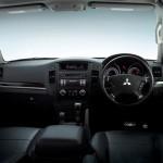 Mitsubishi Pajero.02