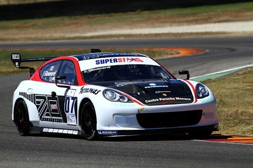 Porsche-Panamera-S-N.Technology-Petronas.030