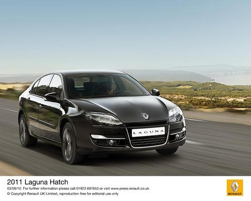 Renault Laguna01