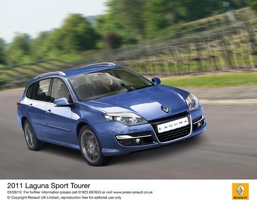 Renault Laguna02