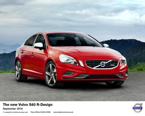 Volvo S60 R-Design02