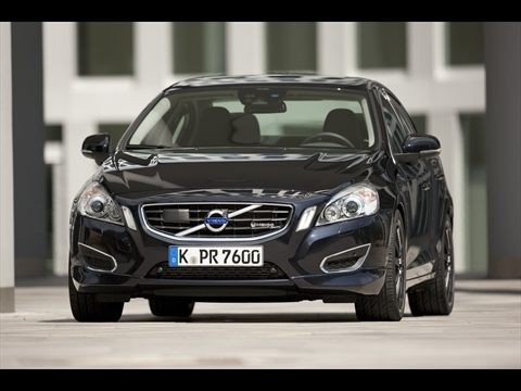 Volvo S60 T6 Design by Heico Sportiv01