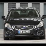Volvo S60 T6 Design by Heico Sportiv03