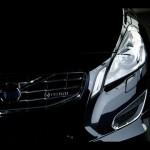 Volvo S60 T6 Design by Heico Sportiv05