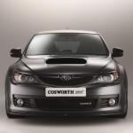 Cosworth Impreza STI CS400.02