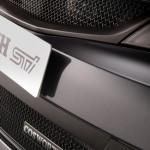 Cosworth Impreza STI CS400.04