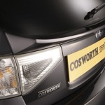 Cosworth Impreza STI CS400.05