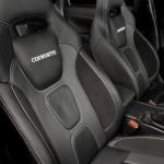 Cosworth Impreza STI CS400.07