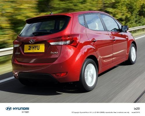 Hyundai iX20.02
