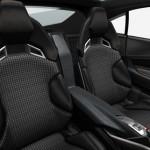 Lotus Esprit 2013.03