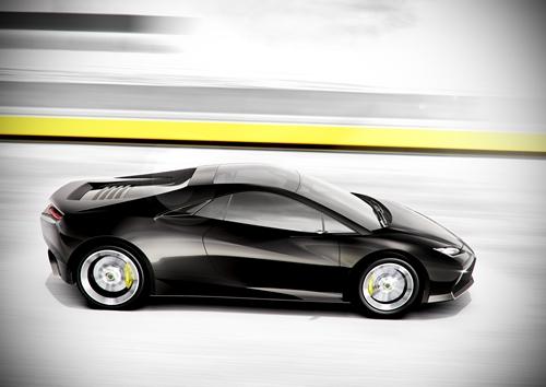 Lotus Esprit 2013.06
