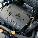 Mitsubishi Lancer Sportback.02