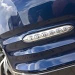 Nissan GT-R 2011.02
