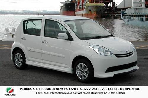 Perodua Myvi SE_Sport.02