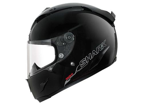 Shark Helmets.01