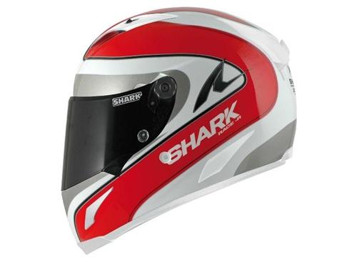 Shark Helmets.02