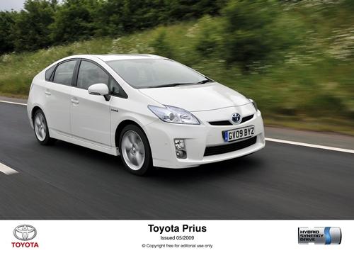 Toyota Prius.01