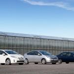 Toyota Prius.04