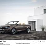VW Eos Convertible.03