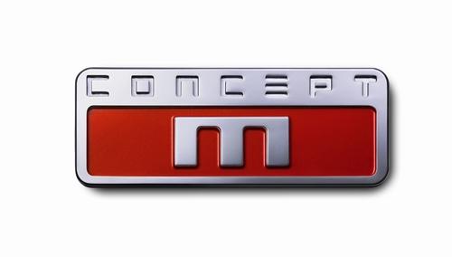 Concept M_Emblem