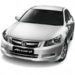 Concept M_Honda Accord