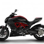Ducati Diavel.01