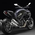 Ducati Diavel.02