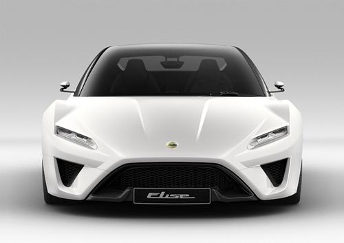 Lotus Elise.03