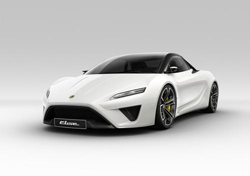 Lotus Elise.05