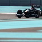 Lotus Racing Abu Dhabi 2010.01
