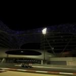 Lotus Racing Abu Dhabi 2010.03