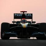 Lotus Racing Abu Dhabi 2010.05