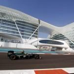 Lotus Racing Abu Dhabi 2010.07