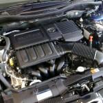 Mazda2 Spec R.09