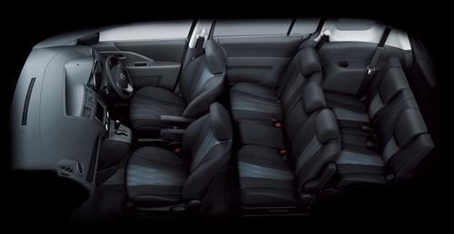 Mazda5 2011.01