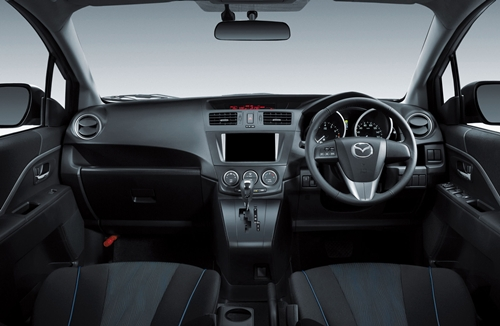Mazda5 2011.02